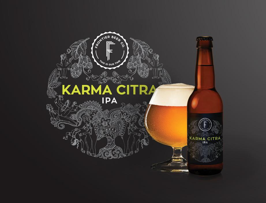 karma-citra