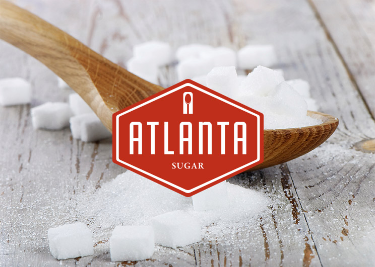 Atlanta Sugar - MattGloss